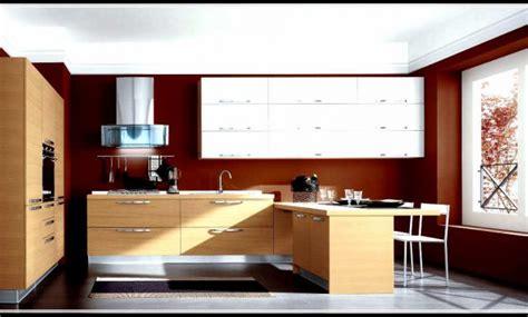 italian kitchen design brands how to build italian kitchen design home design ideas plans
