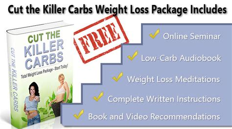 wish to cut carbs find 30 low carb recipes to beat the hunger books metabolic coaching