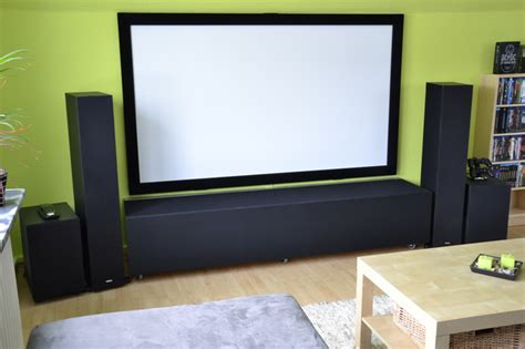 besta akustikstoff bilder eurer wohn heimkino anlagen allgemeines hifi