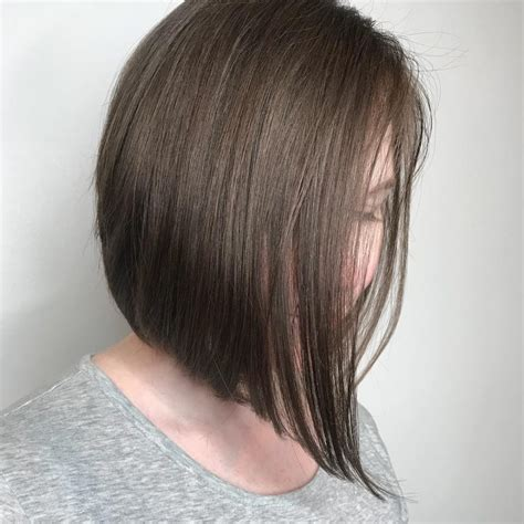 haircut for long rebonded hair 35 short straight hairstyles trending right now updated