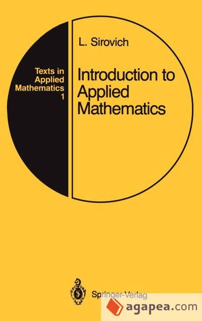 libro mathmagicians how maths applies introduction to applied mathematics agapea libros urgentes