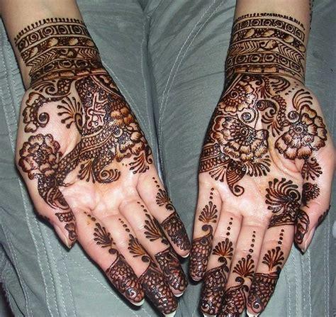 arabic mehndi designs tattoos 30 beautiful arabic henna mehndi designs for
