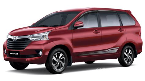 toyota avanza price toyota avanza in malaysia reviews specs prices