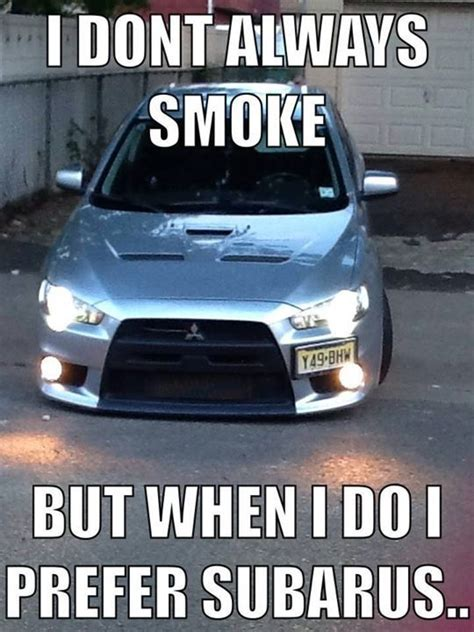 Car Memes - car meme funny someday i ll get eric to let me drive it