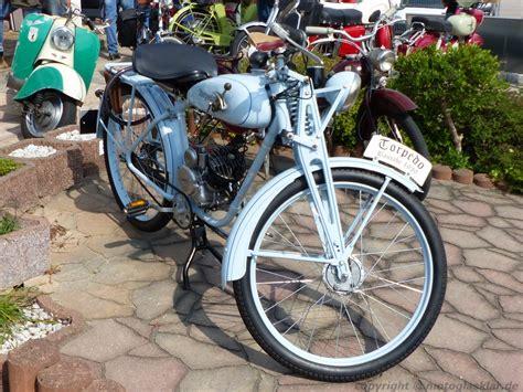 Sachs Torpedo Motorrad by Motorradmarke Torpedo Werke Motoglasklar De