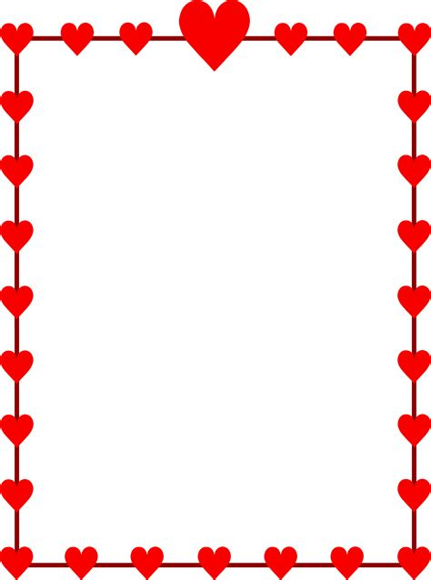 free clip valentines free clipart for clipart panda free