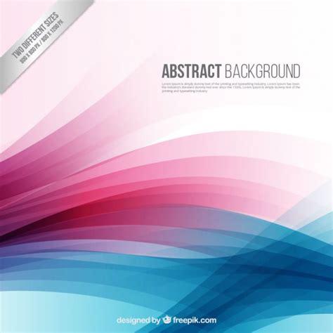 imagenes vectores colores fondo de l 237 neas abstractas de colores descargar vectores