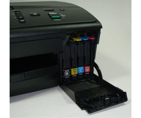 resetter printer brother dcp j140w brother dcp j140w review trusted reviews