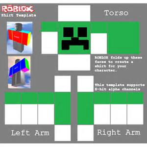 roblox clothes template roblox
