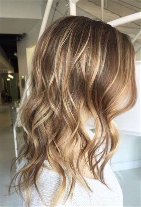 pinterest highlights for brunettes 10 best ideas about blonde highlights on pinterest