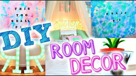 diy room diy room decor popular inspired decor easy cheap
