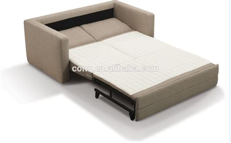 foldable sofa cum bed living room furniture price of folding sofa bed cum on