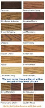 hardwood trim woodworking hand tools
