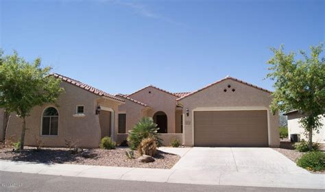 homes for sale florence az florence real estate homes