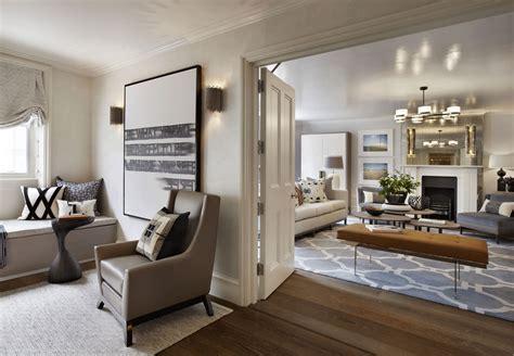 design home interiors ltd margate helen green design d int 233 rieur facile 224 vivre made in