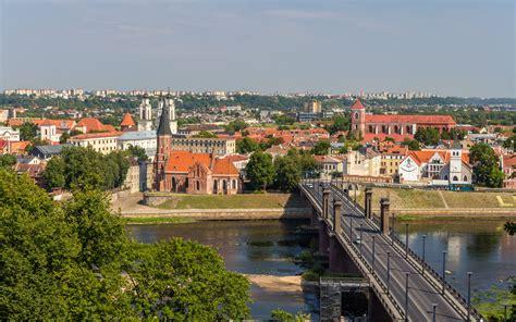 preguntas de que prefieres intensas experiencia en kaunas lituania por viktorija