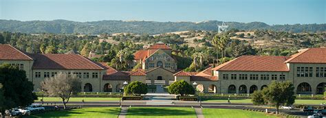 Visit Stanford Mba plan your visit stanford graduate school of business