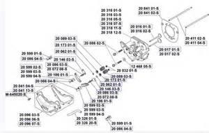 kohler courage 19 hp engine diagram kohler get free