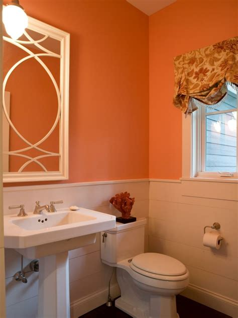 ba 241 os pintados creando ambientes con colores frescos