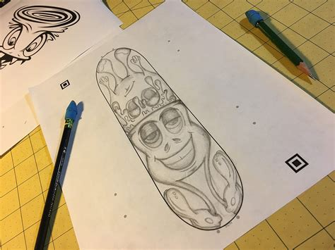 longboard truck template image collections templates