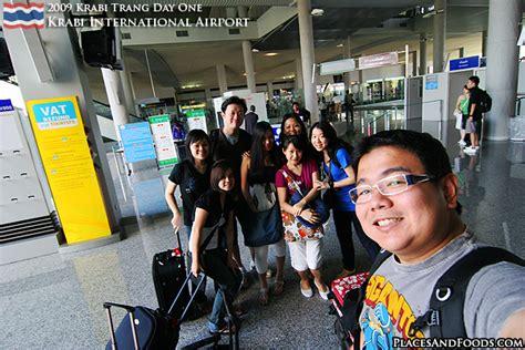 day rooms at hong kong airport hong kong airport day room hotels