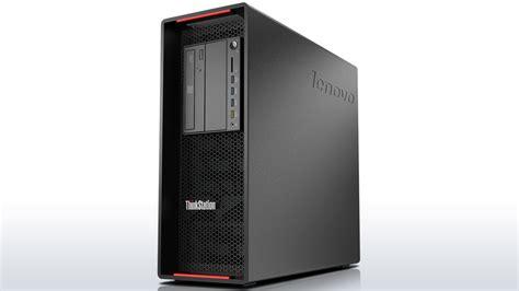 Lenovo Workstation lenovo workstation p500 price in dubai united arab emirates