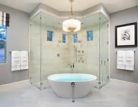 Badewanne Und Dusche Kombiniert by Badewanne Und Dusche Kombiniert Carprola For