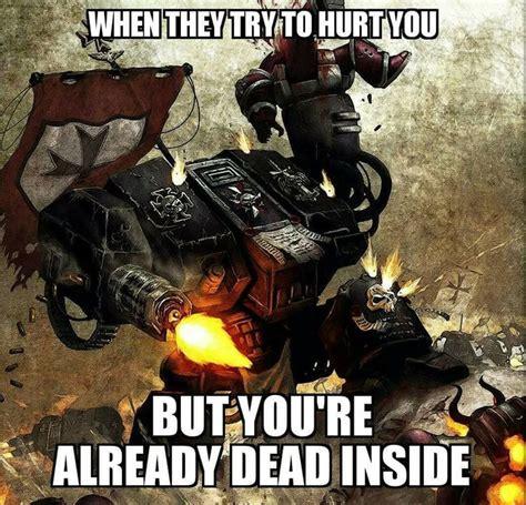 40k Memes - 25 best ideas about warhammer 40k memes on pinterest