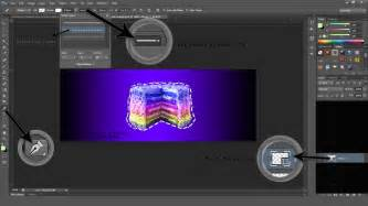 photoshop cs6 how to make dashed line effect in photoshop cs6 bijutoha