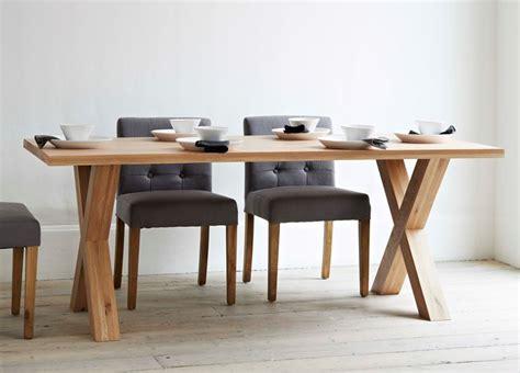 tavoli e tavolini caratteristiche dei tavoli in legno massello tavoli e