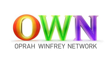 own network tv with thinus breaking oprah winfrey network reveals a