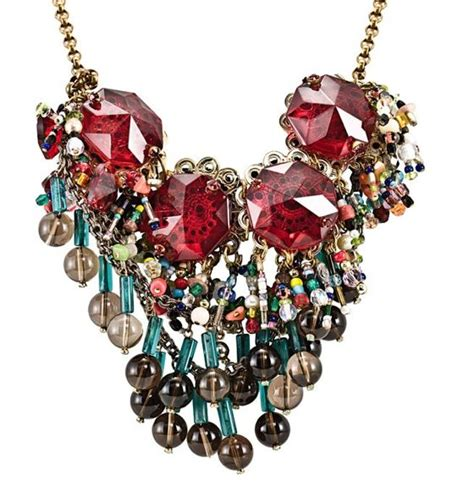 Justin Giunta And Subversive Jewelry For Target by 17 Best Images About Subversive By Justin Giunta On