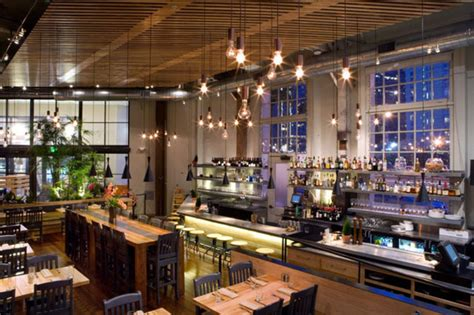 cafe interior design ideas contemporary restaurant architecture design plant cafe organic green interior decor design