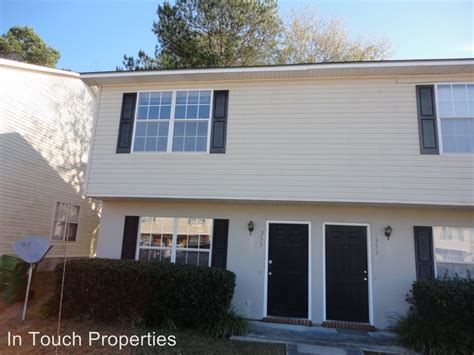 one bedroom apartments in valdosta ga 355 brookfield rd valdosta ga 31602 rentals valdosta
