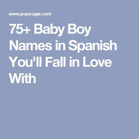 75 best baby names images on best 25 boy names ideas on baby boy