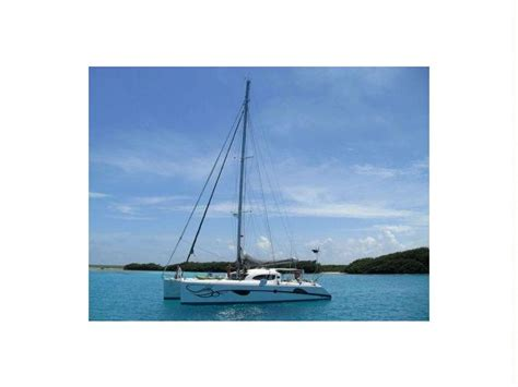 catamaran for sale new caledonia outremer 49 in noumea catamarans sailboat used 19757