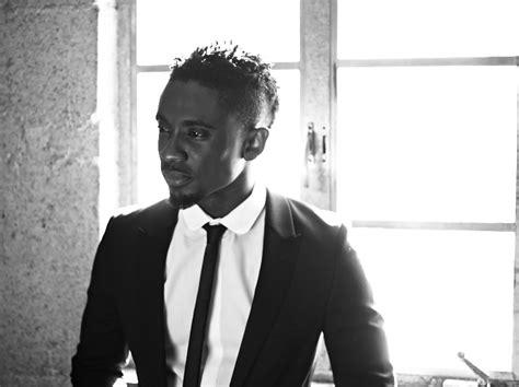 chris martin reggae artist biography largeup premiere christopher martin s steppin razor