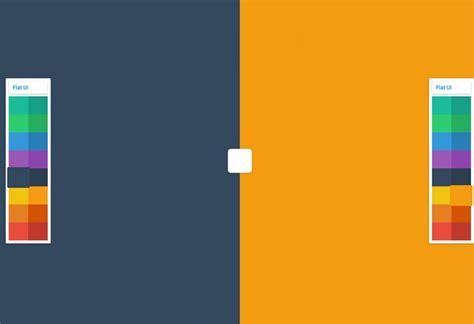 design own background free web development downgraf design inspiration and