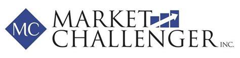 market challenger manufacturer rep in canada moncton