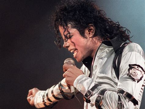 michael jackson biography in afrikaans new musical based on the life of michael jackson will