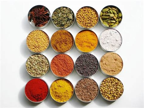 the spice diet use powerhouse flavor to fight cravings and win the weight loss battle books spice it up incorporate herbs into a healthy diet