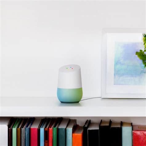 design tech homes google reviews sjoerdo alles over gadgets apps tech design en reviews