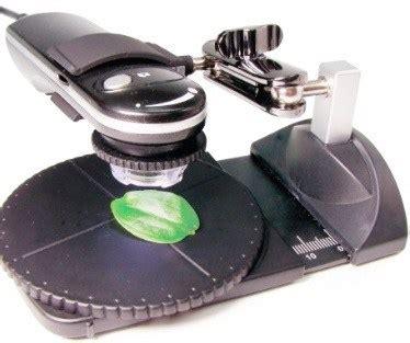 Tas Multifungsi Serbaguna Ukuran Besar Grid It Gadget Kit Organizer mikroskop digital kamera mini yang multifungsi harga