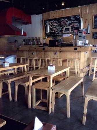membuat usaha kedai kopi peluang usaha kedai kopi dan analisa usahanya agrowindo