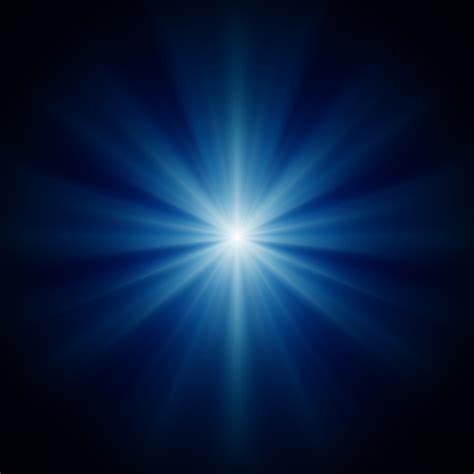 what is a light what is a light year find out space earthsky