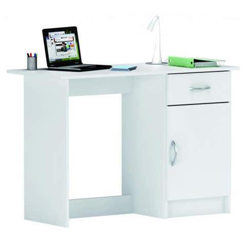 escritorios conforama mesas escritorios de conforama 2018 colores y estilos
