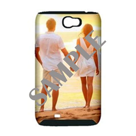 I Wanna Be Hardshell For Samsung Galaxy Note 3 samsung galaxy note 2 hardshell pc silicone