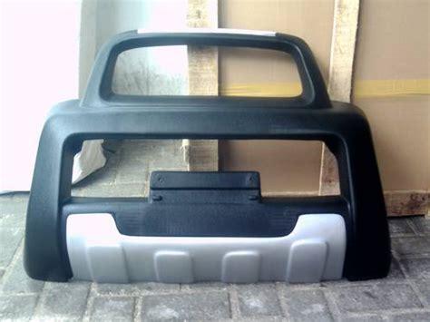 Spion Kecil Toyota dinomarket pasardino aksesoris khusus mobil toyota innova