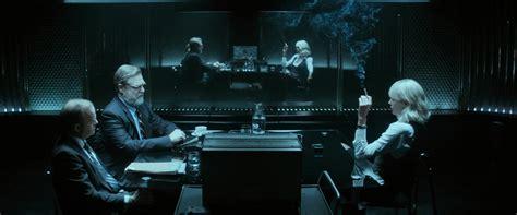filme schauen atomic blonde atomic blonde bild 5 von 29 moviepilot de