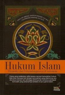 Agama Dan Nalar Sekuler jurnal hukum indonesia bukan negara agama ataupun negara sekuler